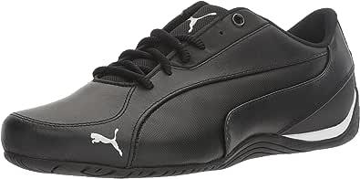 PUMA 男士 Drift Cat 5 Core 徒步鞋 黑色(Puma) 13 M US
