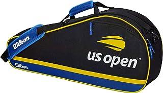 Wilson 美国网球网球包