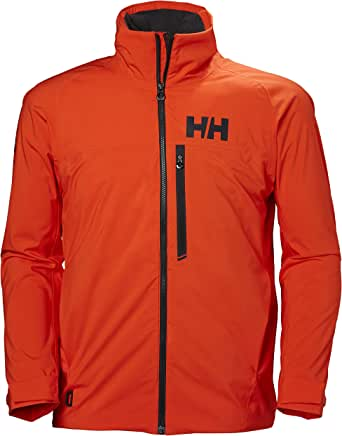 Helly Hansen Hp Racing 中层夹克