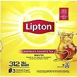 Lipton 茶包