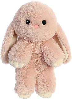 Aurora 10 英寸 Minkies 兔子