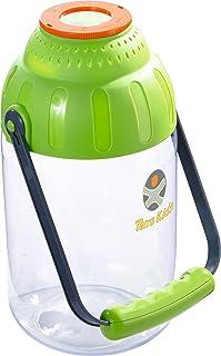 HABA 302492 Terra 儿童放大镜 水瓶,幼儿玩具