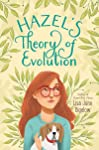 Hazel's Theory of Evolution (English Edition)