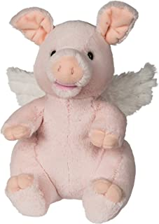 Mary Meyer Large Greyson Iggy Piggy 9 英寸