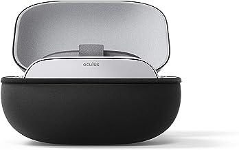 Oculus Go 便携收纳盒