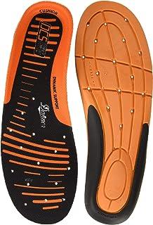 Danner 中性 DCS 鞋垫 多种颜色 10 D(M) US