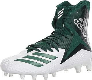 adidas 阿迪达斯 男式 5 Star 足球鞋