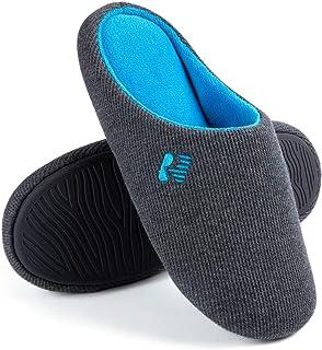 RockDove 男士双色轻质一脚蹬*泡沫鞋