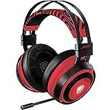 Razer Nari 无线7.1环绕声游戏耳机RZ04-02670300-R3M1 Nari Ultimate Headset