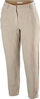 FALKE 女士裤子女士运动服装