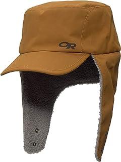 Outdoor Research Wilson 白鱼帽