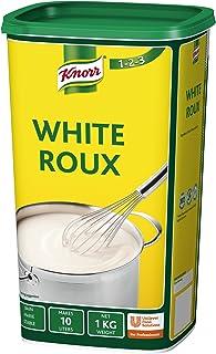 Knorr White Roux