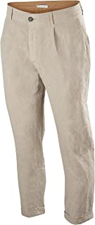 FALKE 男式 Herren 运动裤,男式,裤子
