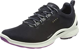 ECCO 爱步 Women's Biom Fjuel Train 健步活力健身系列 女士步行鞋