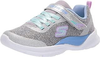 Skechers 斯凯奇 女童 Tech Groove 运动鞋