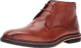 Ted Baker Azzlan 男式沙漠靴
