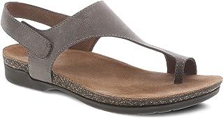 Dansko 女士 Reece 凉鞋