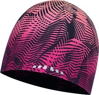 Buff Coolmax 可逆帽子 R 帽