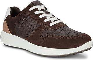 ECCO Cs20 女式运动鞋