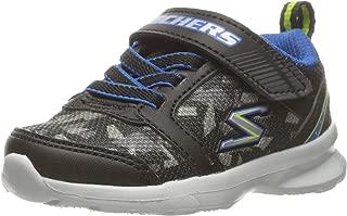 Skechers 斯凯奇男童Skech Stepz 运动鞋