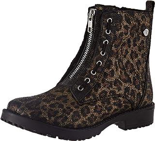 Chetto 女孩 1119536 船鞋