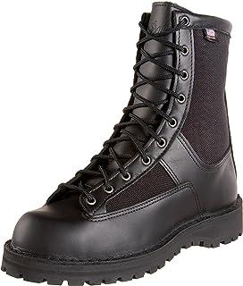 Danner 男式 Acadia 400 克制服靴