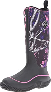 Muck Boot Hale 多季女士橡胶靴