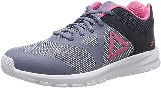 Reebok 锐步 女童 Rush Runner 体操鞋