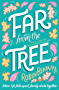 Far From The Tree (English Edition)