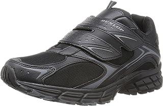 [Dunlop] 防水 魔法 运动鞋 跑步鞋 Maxrun light DM202