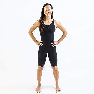 FINIS 菲尼斯 SWIMMER'S SNORKEL PINK 游泳呼吸管 前掛式競速型多功能呼吸管 浮潜专业呼吸管 游泳训练专业呼吸管 带阻水阀