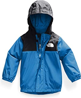 The North Face 北面 Infant Stormy Rain Triclimate DWR 夹克