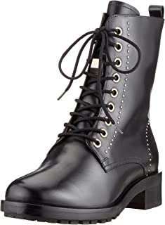 HÖGL Asteria 女士短靴