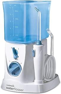 Waterpik WP250 Nano 水花器