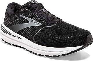 Brooks 男士 Beast '20 跑步鞋