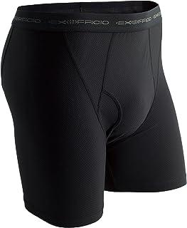EXOFFICIO 男式 内裤 1241-2172