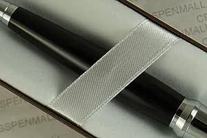Cross Executive Companion 紧凑型太阳伞,十字签名口袋夹和液体连续扭转燕尾服 0.9MM 铅笔。 送给*的*礼物。