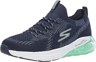 Skechers 斯凯奇女式 Go Run Air 运动鞋