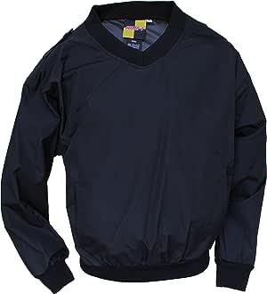 太阳能1Clothing WIND 衬衫