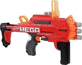Nerf Accustrike Mega 斗牛犬