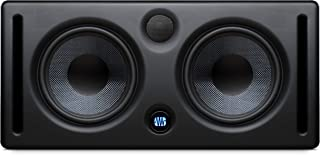 PreSonus Eris E66 Active MTM Near Field Monitor (Single)