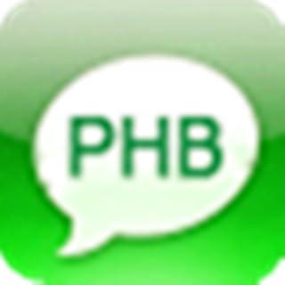 OO电话本(PhoneBook)
