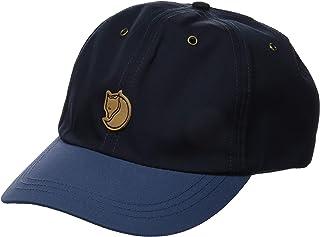 FJÄLLRÄVEN 头盔帽 深海蓝 S/M