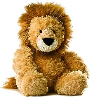 Aurora - Tubbie Wubbie - 12 英寸 Tubbie Wubbies - 狮子,棕色