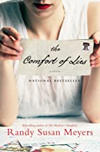 The Comfort of Lies: A Novel (English Edition)