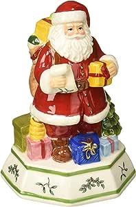 Spode 圣诞树 多种颜色 1634831