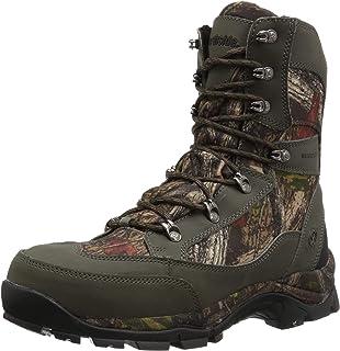 Northside 男士 Buckman 800 狩猎鞋
