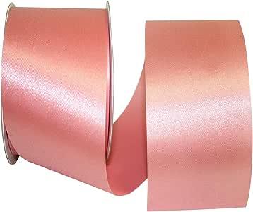Reliant Ribbon 5500-099-40K 浅*缎带 淡紫色