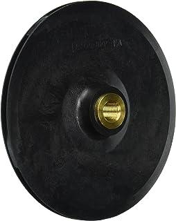 Pentair C105-92PMA 3 相叶轮组件替换池和 Spa 泵