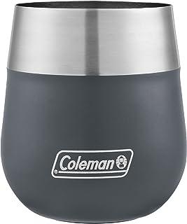 科勒曼Claret 保温不锈钢酒杯